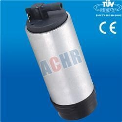 ACHR-EFP5004011G POMPE ESSENCE GM VW