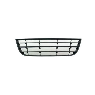 GRILLE PARE-CHOC AV CENTRALE POLO6